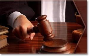 Юридические услуги в Омске